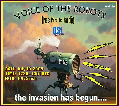 Voice of the Robots QSL V3.jpg